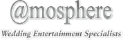 AtmosphereDiscos